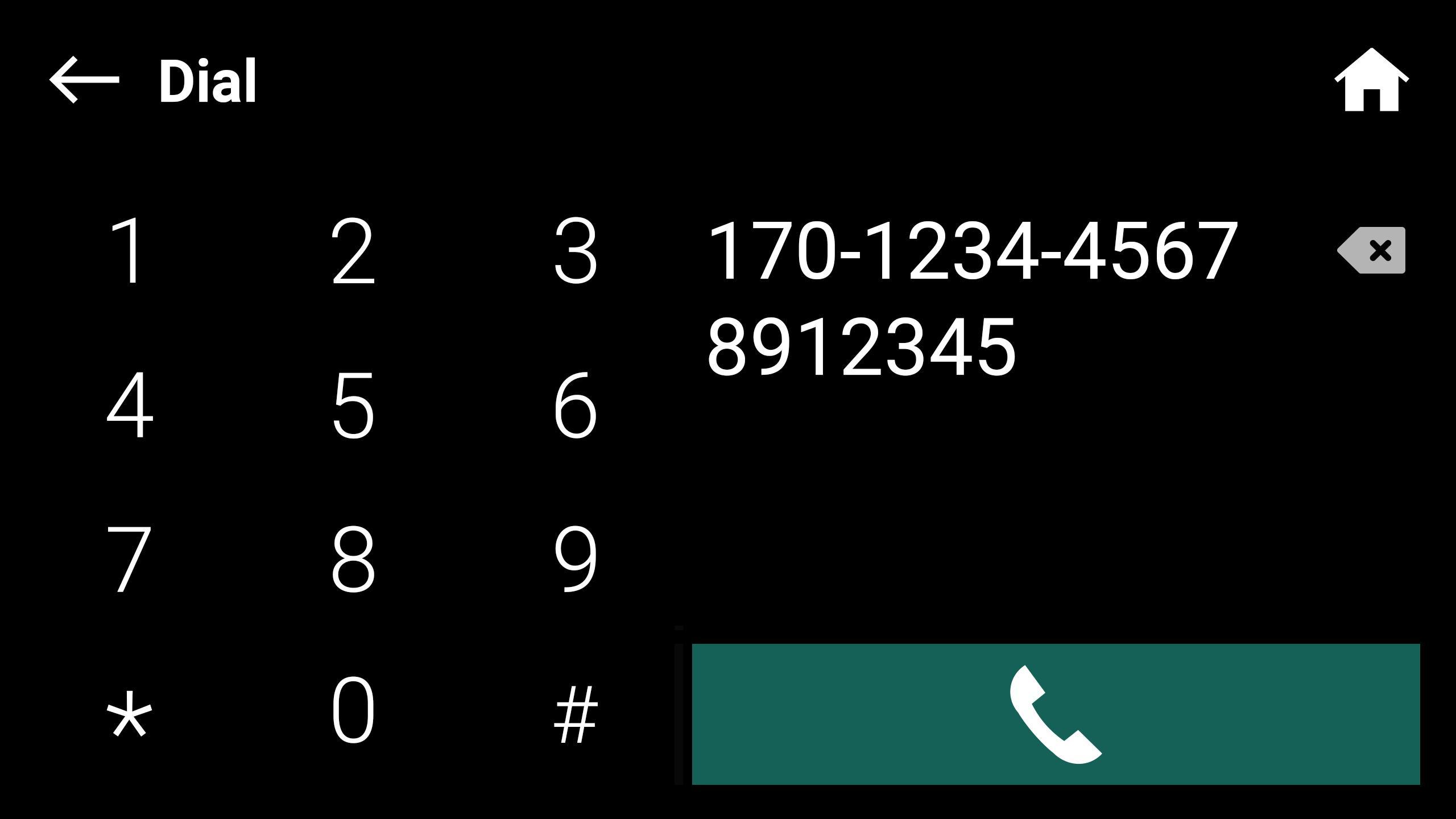 LG MirrorDrive 1.2.2.7 Screenshot 2
