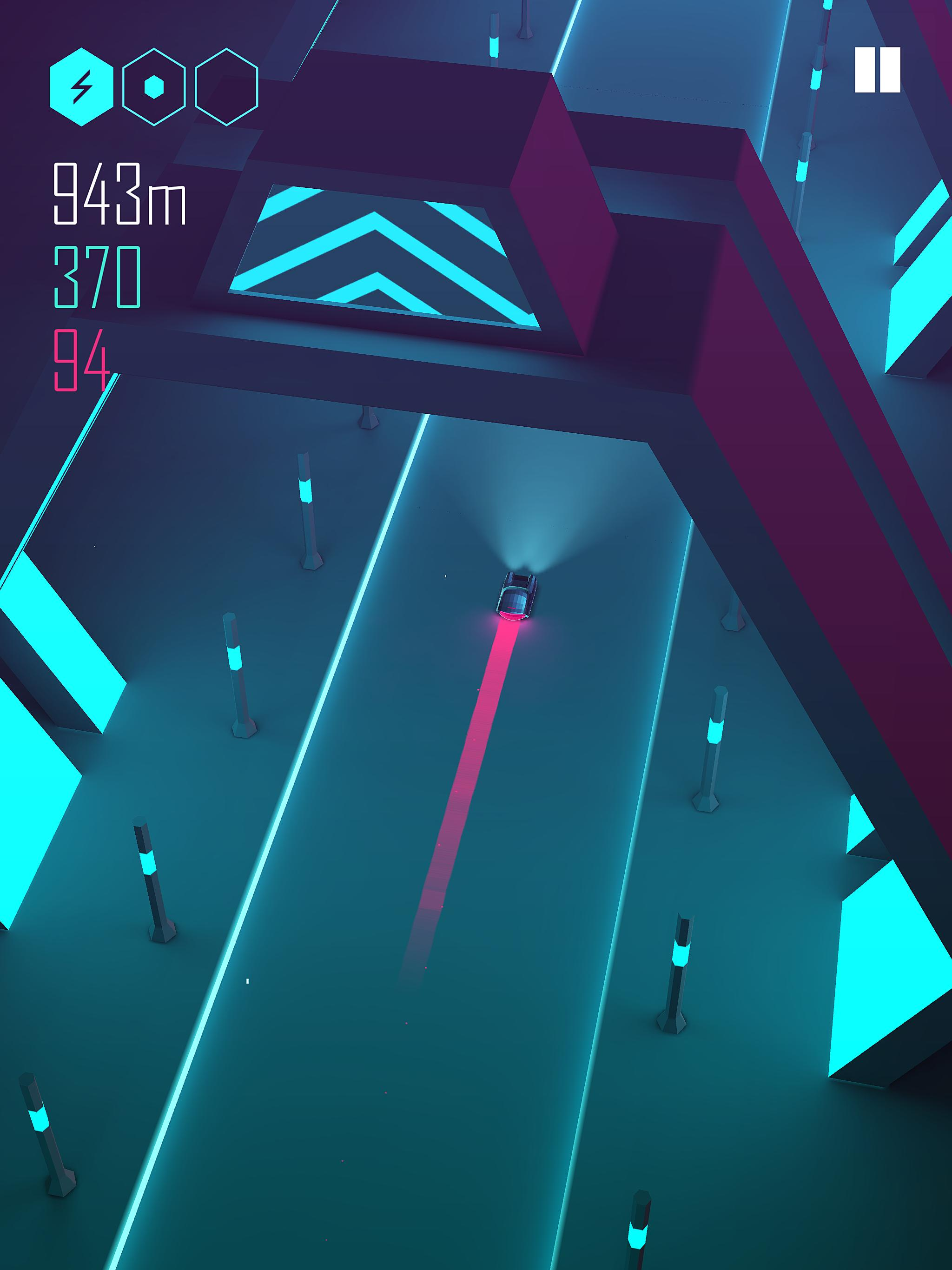 Beat Racer 1.4.9 Screenshot 8