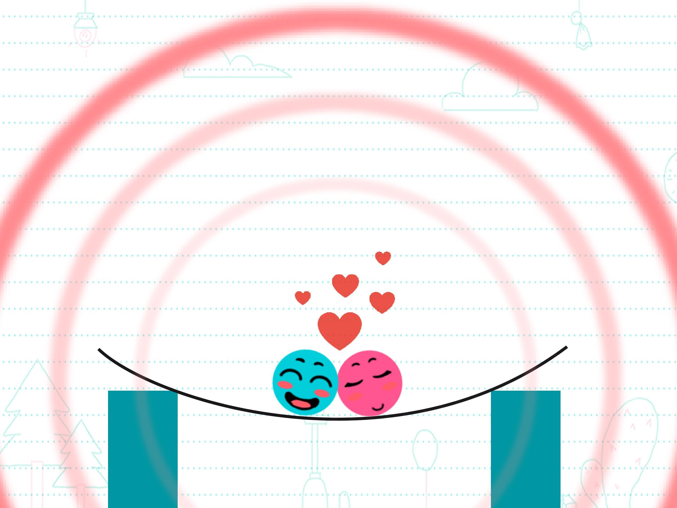 Love Balls 1.5.9 Screenshot 8