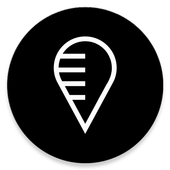 FGL Pro app icon