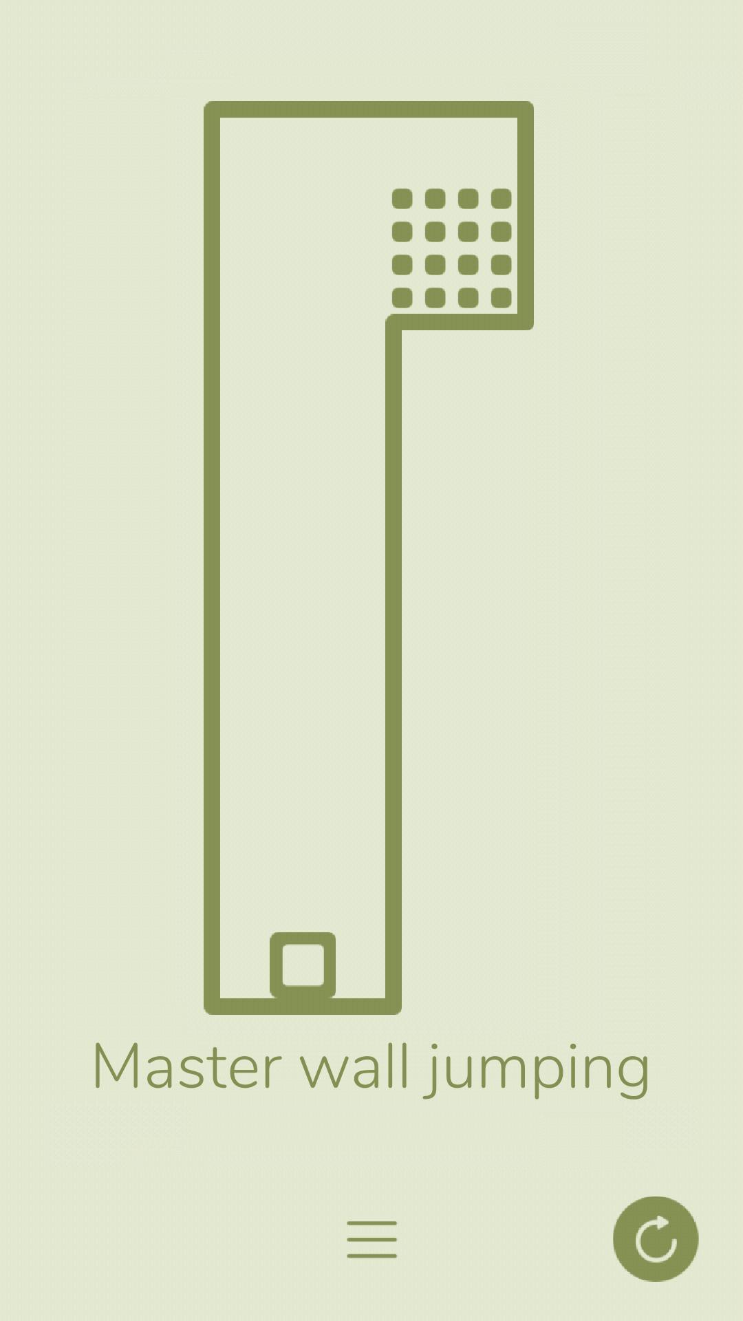 Gravity Box Minimalist Physics Game 1.5 Screenshot 5