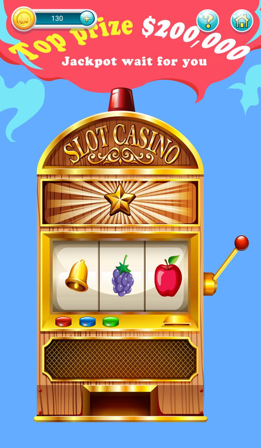 scratch off & scratch lottery:scratch lotto online 2.0.0.1 Screenshot 1