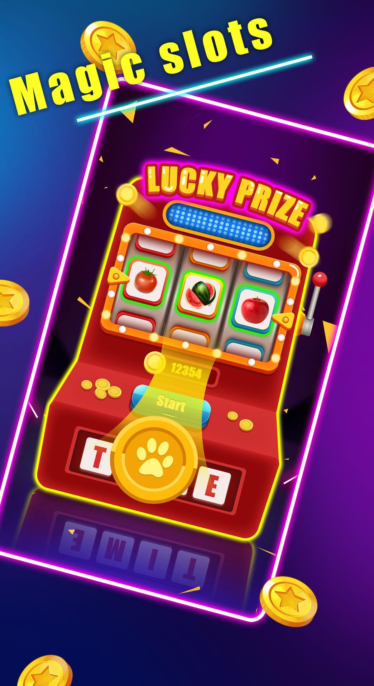 Lucky Time Win Rewards Every Day 3.1.69 Screenshot 4