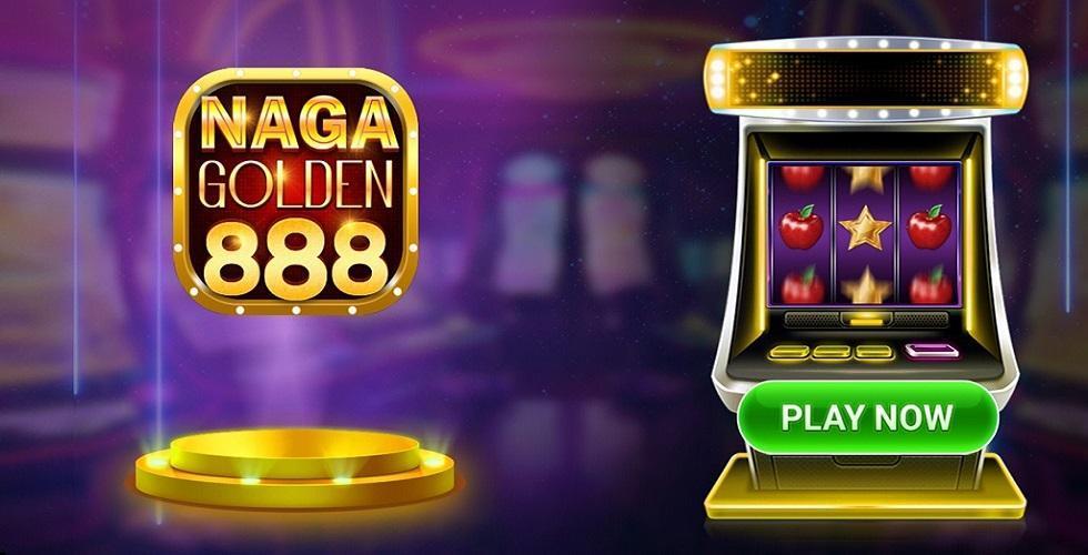 Naga Golden 888 1 3 Apk Download