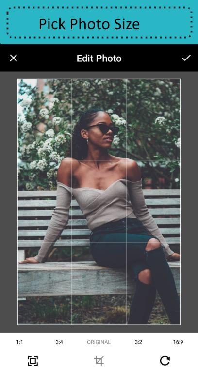 Art Filter Photo Editor: Art & Painting Effects 2.1.3 Screenshot 3
