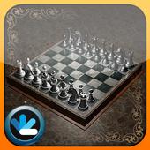 World Chess Championship app icon