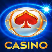 World Class Casino Slots, Blackjack & Poker Room app icon