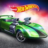 Hot Wheels Infinite Loop app icon