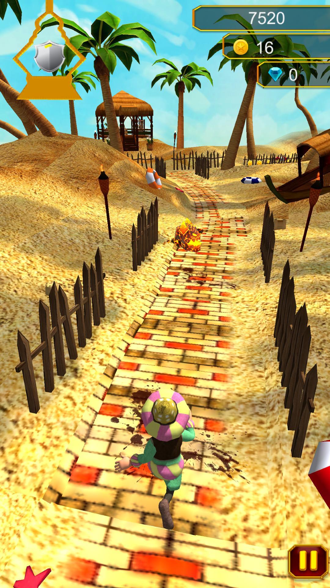 Fananees 3.5 Screenshot 3