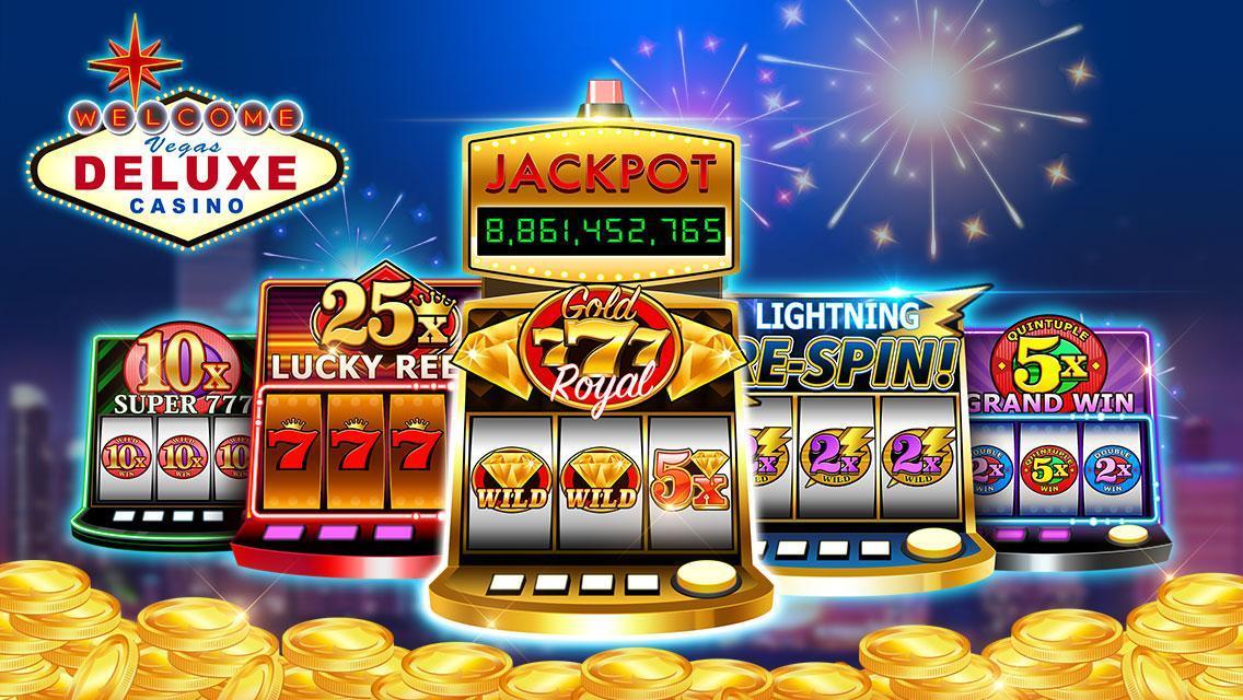elephant scratchcard Casino
