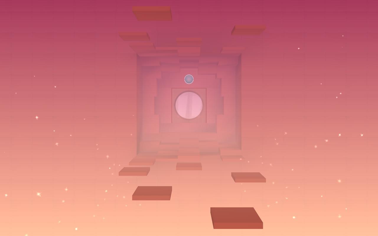 Smash Hit 1.4.3 Screenshot 10