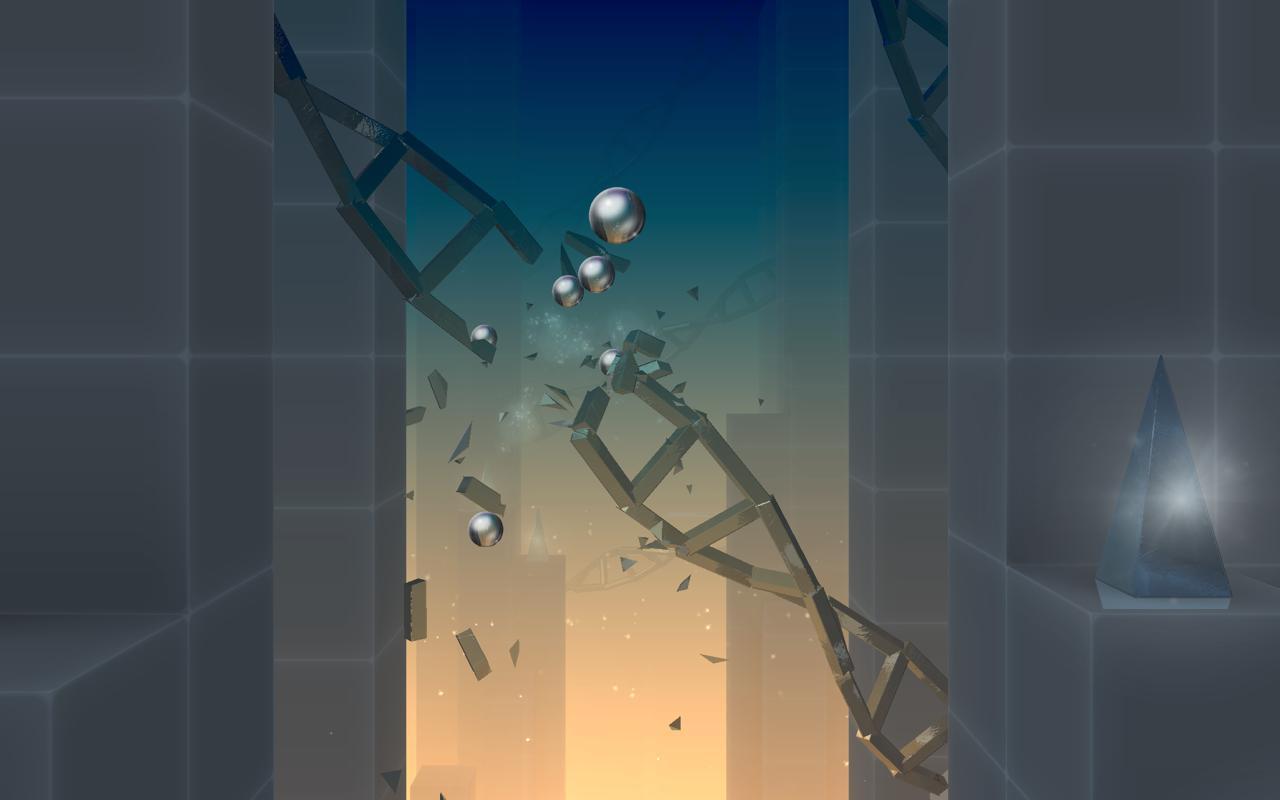 Smash Hit 1.4.3 Screenshot 9