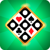 GameVelvet Online Card Games and Board Games app icon