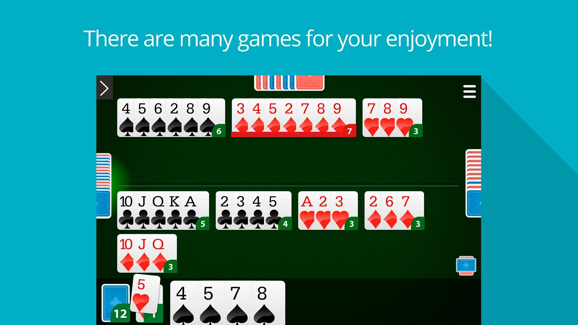 GameVelvet Online Card Games and Board Games 100.1.40 Screenshot 2