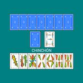 Chinchón app icon