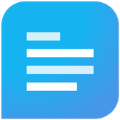 SMS Organizer app icon