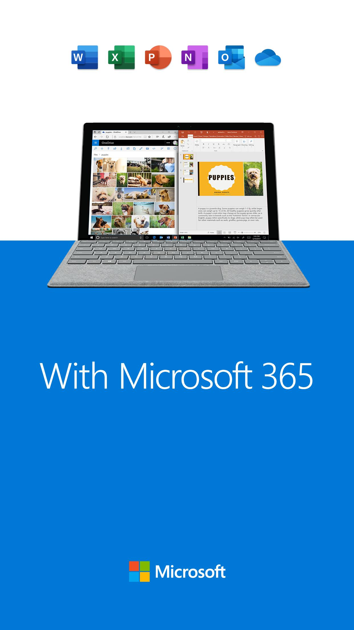 Microsoft OneDrive 6.18 Screenshot 6