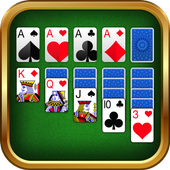 Solitaire by Cardscapes app icon