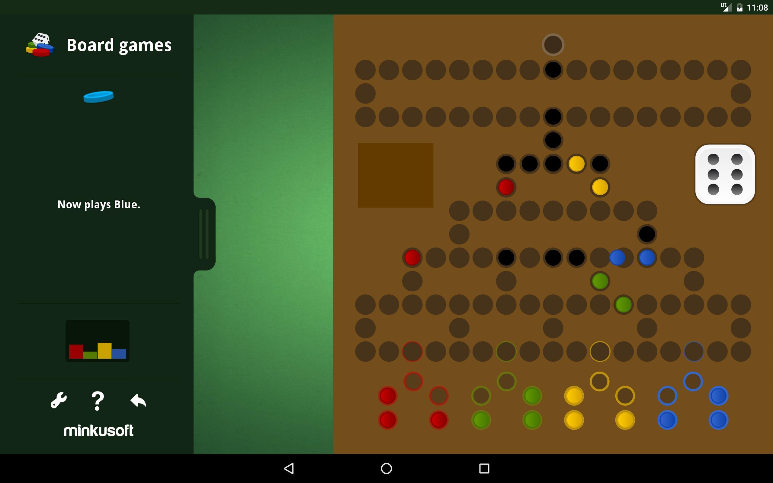 Board Games 3.3.8 Screenshot 11