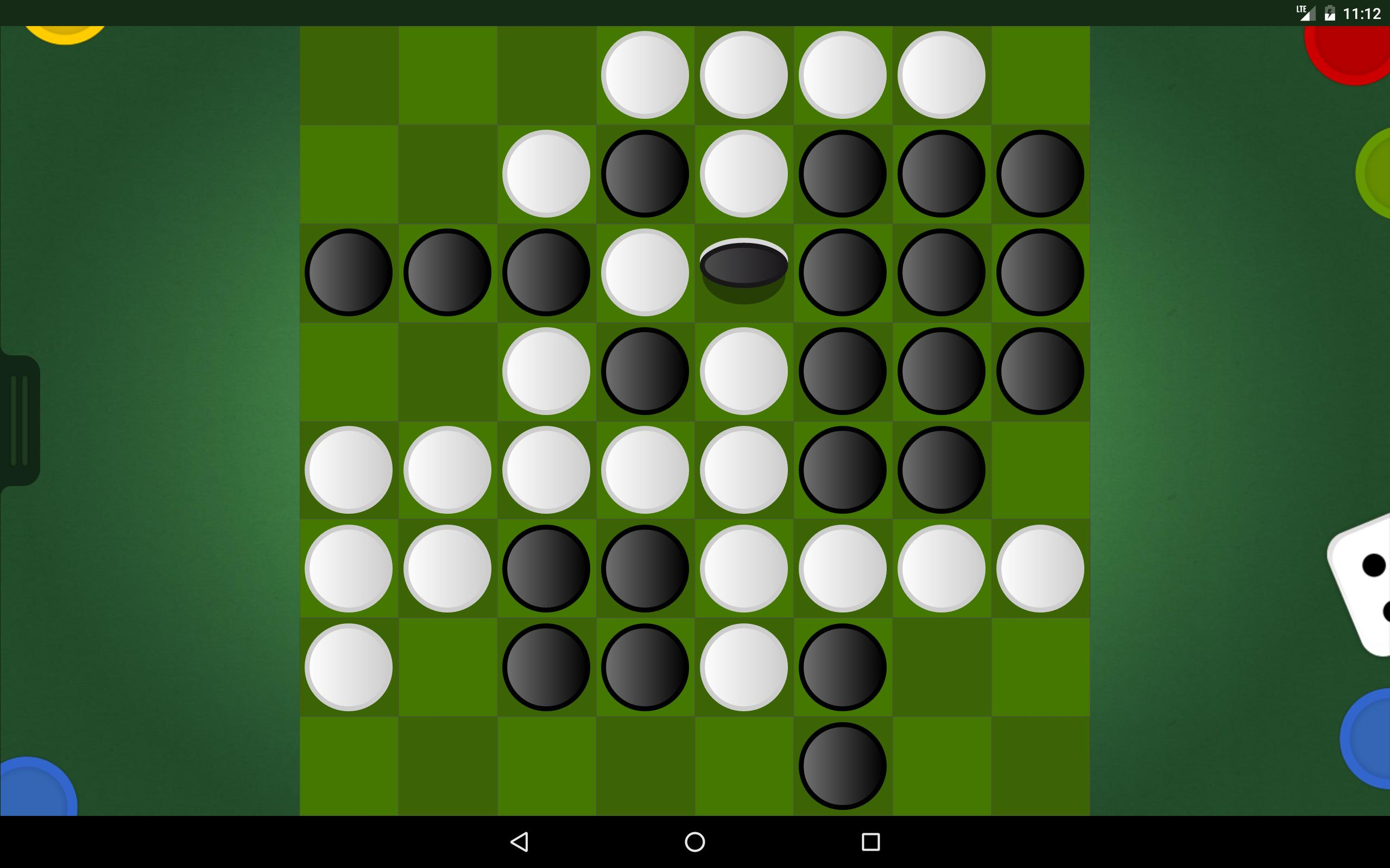 Board Games 3.3.8 Screenshot 12