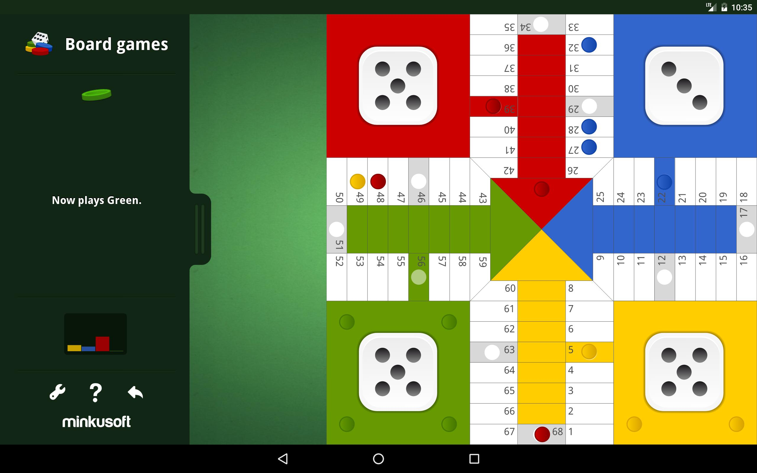 Board Games 3.3.8 Screenshot 13