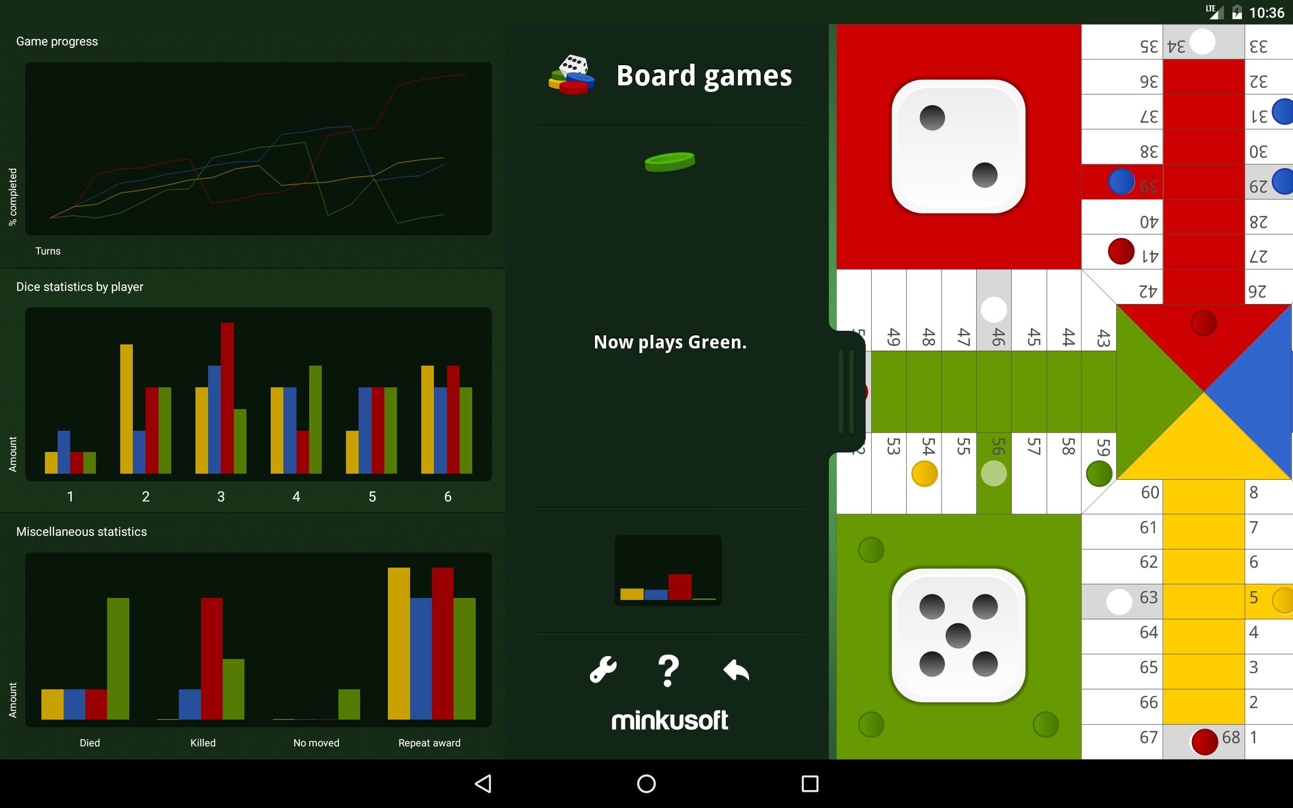 Board Games 3.3.8 Screenshot 14