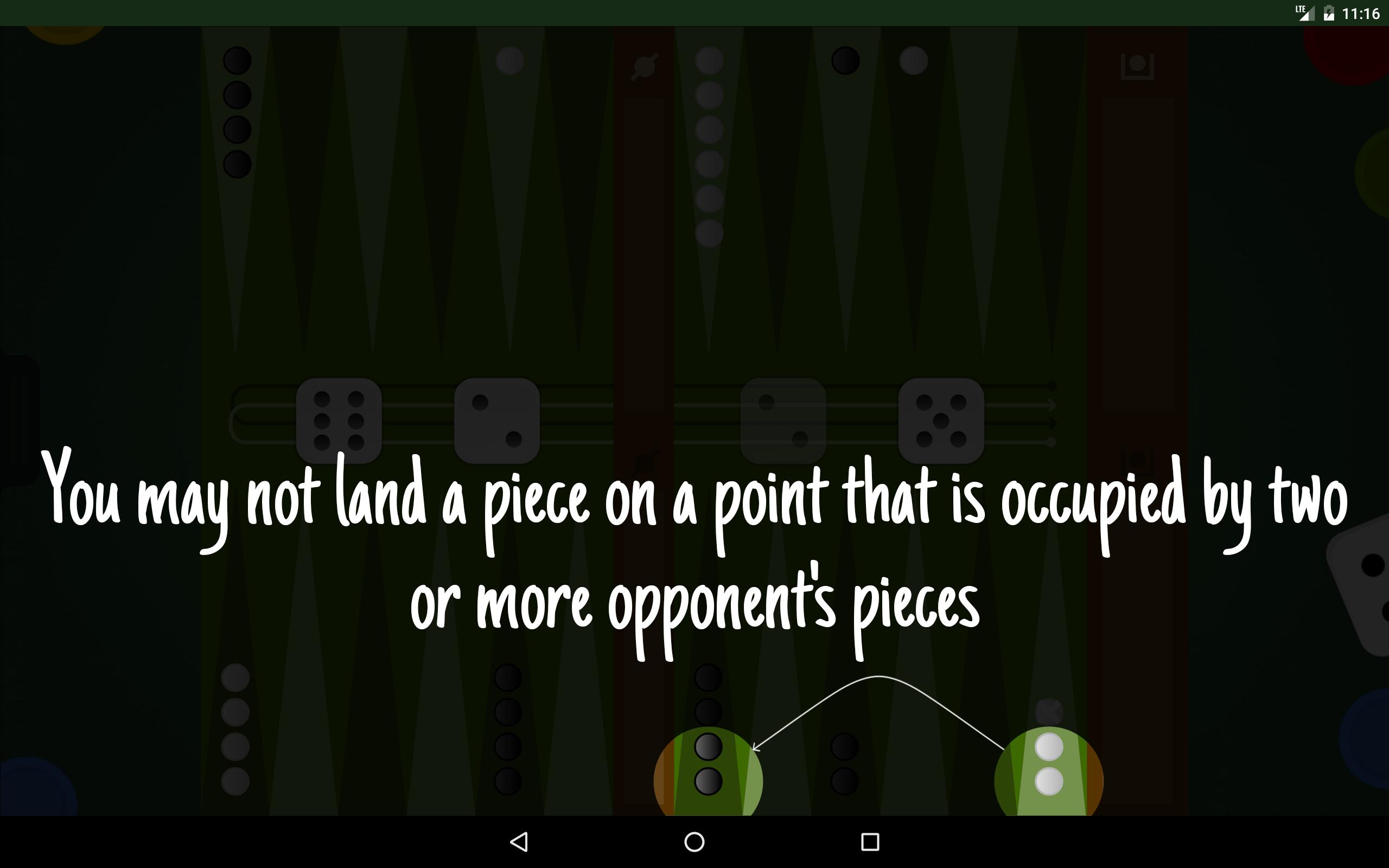 Board Games 3.3.8 Screenshot 15