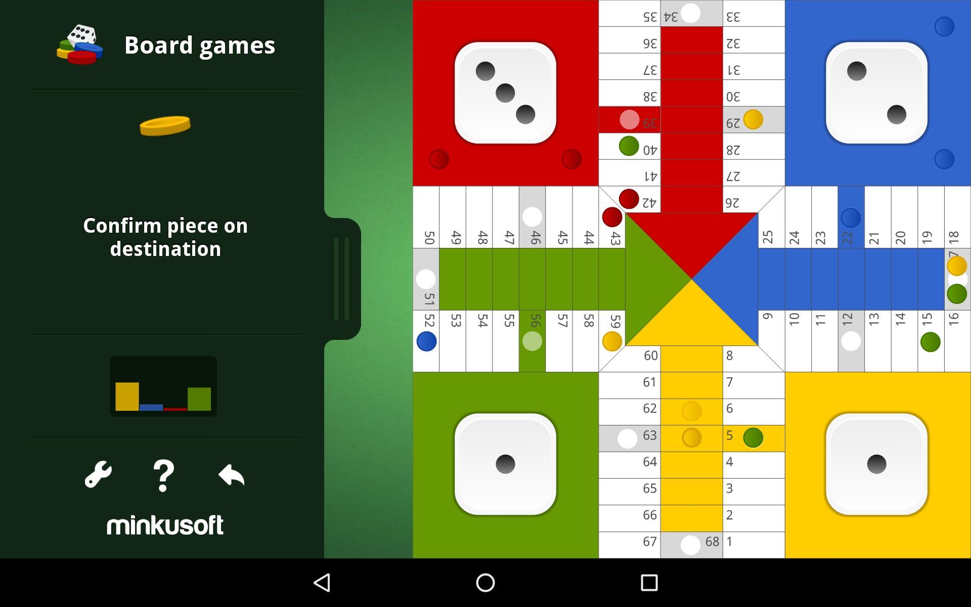 Board Games 3.3.8 Screenshot 18