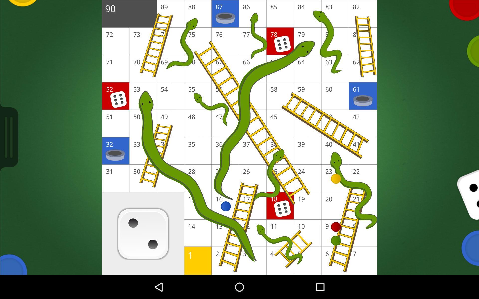 Board Games 3.3.8 Screenshot 20