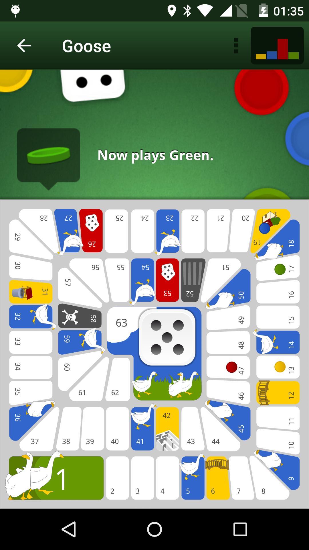 Board Games 3.3.8 Screenshot 4