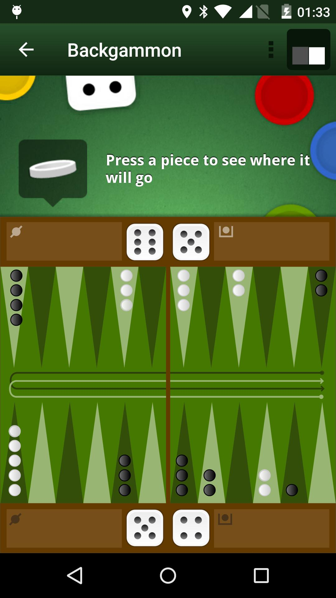 Board Games 3.3.8 Screenshot 5