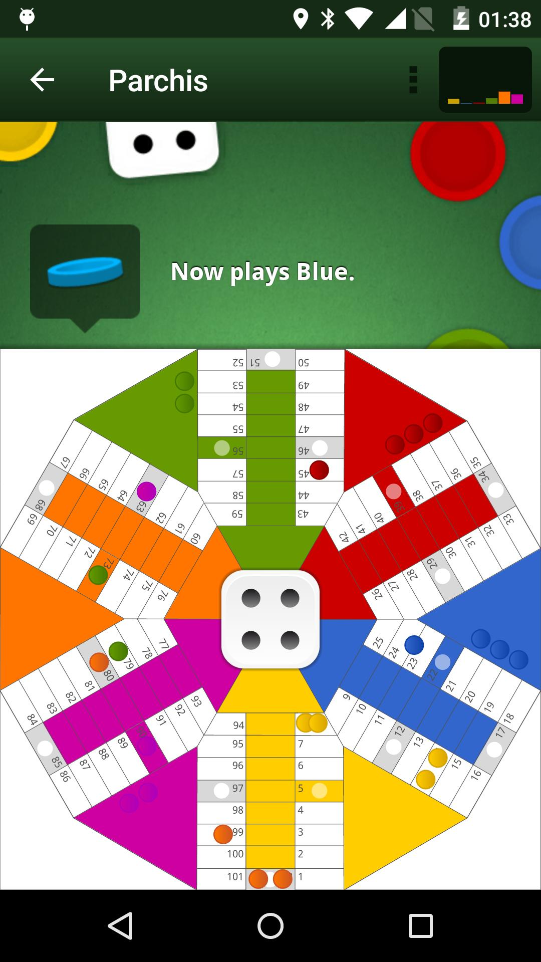 Board Games 3.3.8 Screenshot 6
