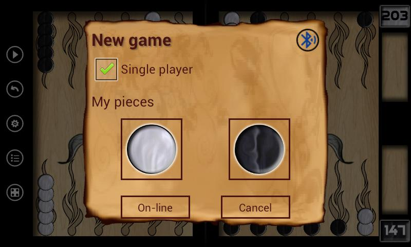 Backgammon оnline 11.8.0 Screenshot 4