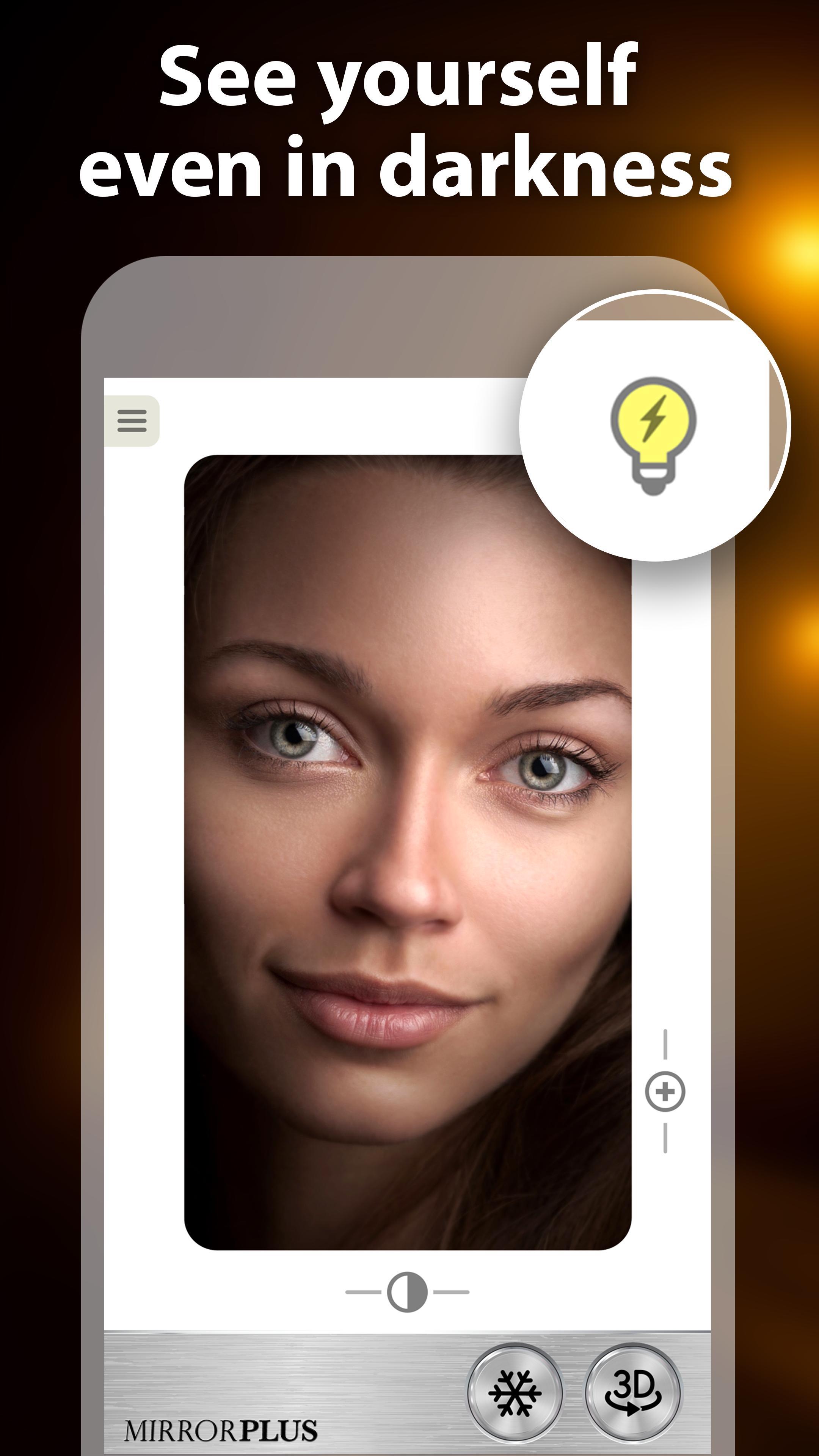 Mirror 3.8.2 Screenshot 4