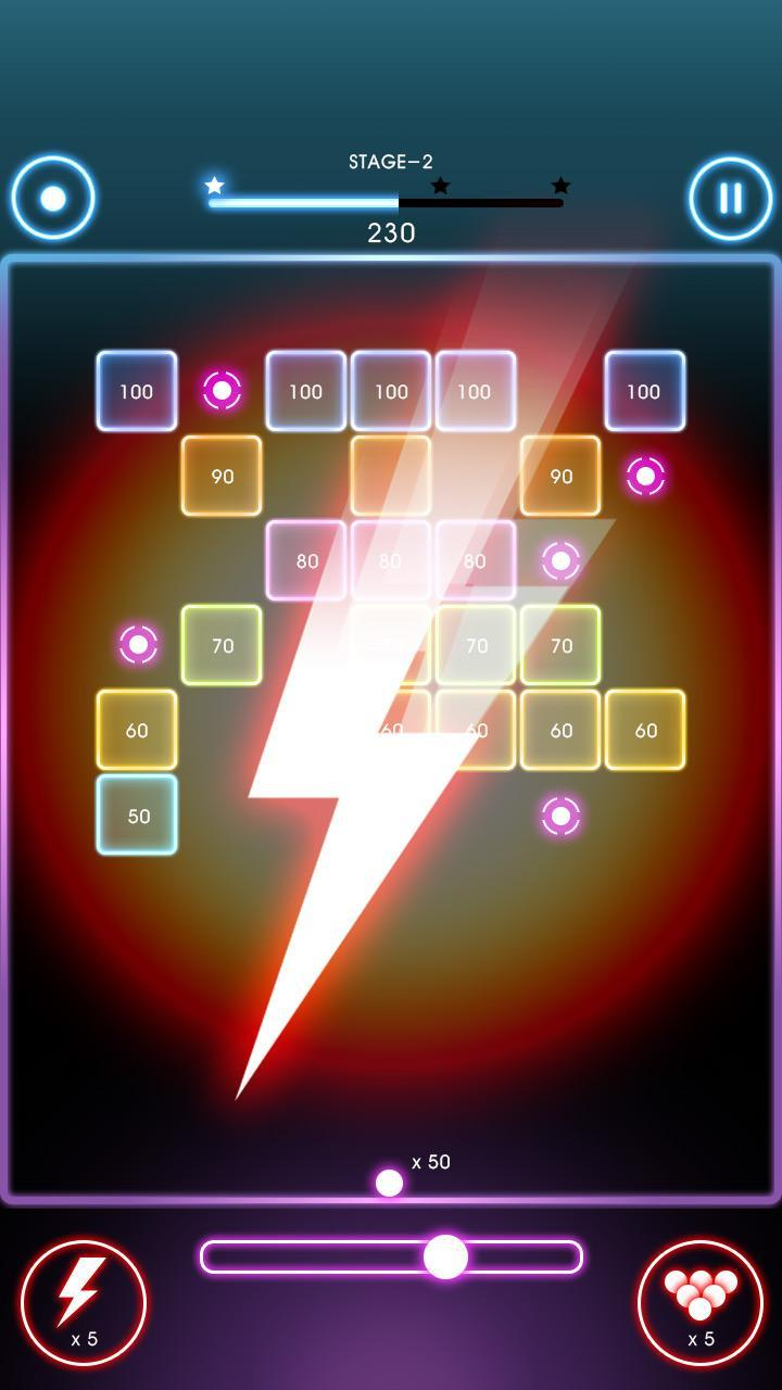 Bricks Breaker Quest 1.0.87 Screenshot 21