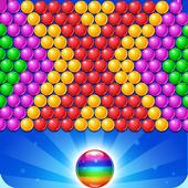 Bubble Shooter Balls app icon