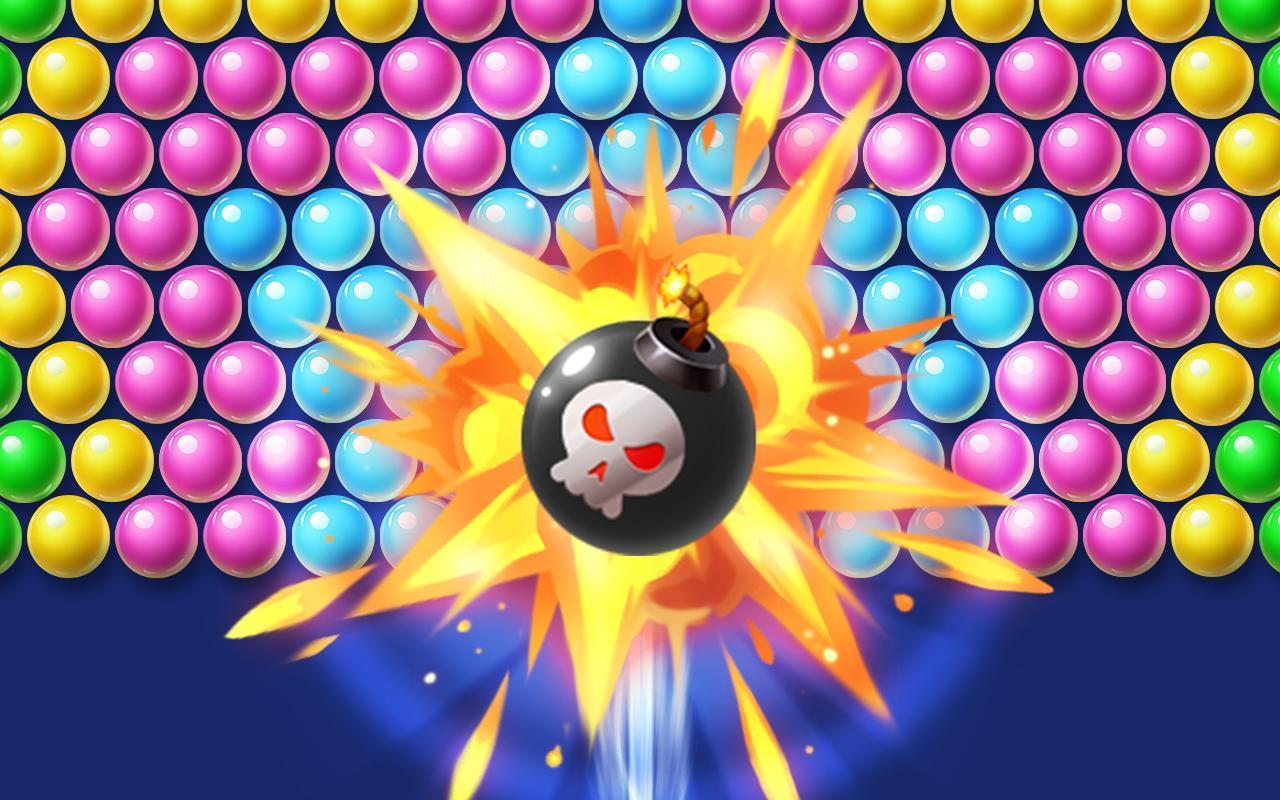 Bubble Shooter Balls 3.03.5020 Screenshot 14