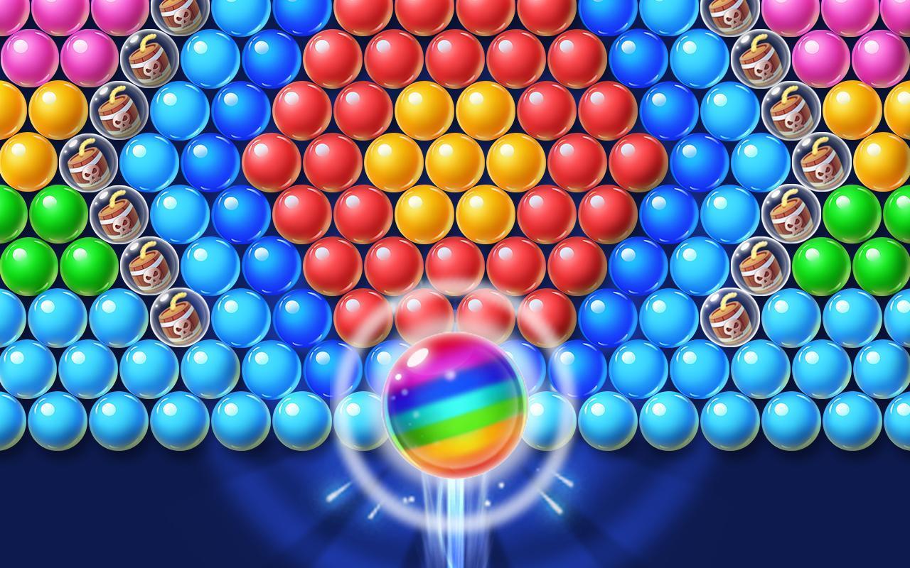 Bubble Shooter Balls 3.03.5020 Screenshot 16