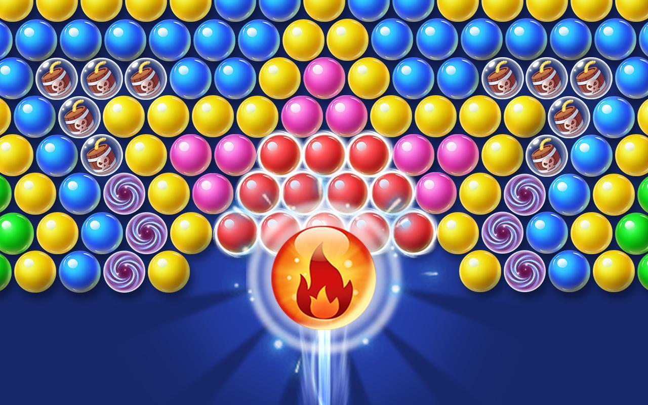 Bubble Shooter Balls 3.03.5020 Screenshot 23