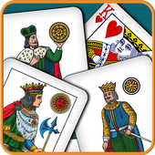 Solitaire Free app icon