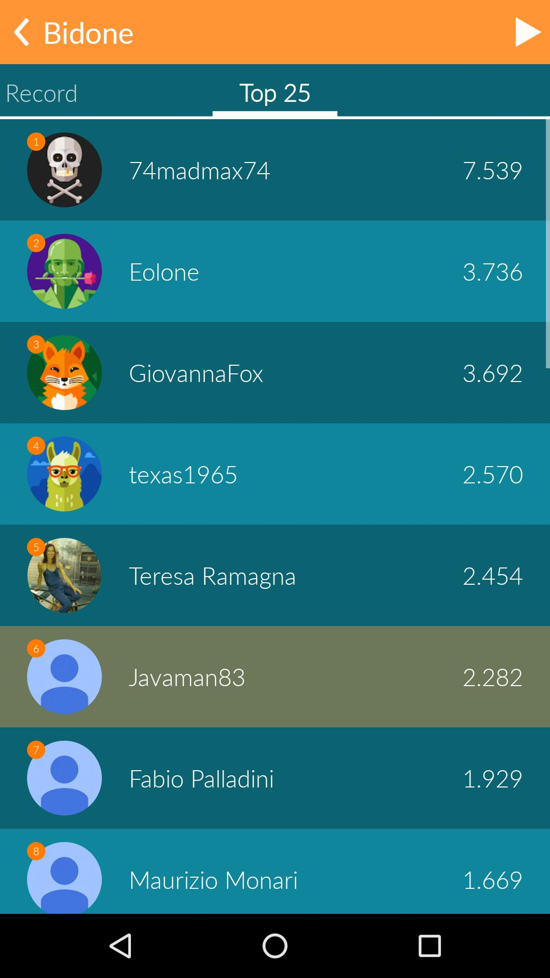 Solitaire Free 4.9.10.3 Screenshot 6