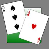 Card Game Head - S****ead app icon