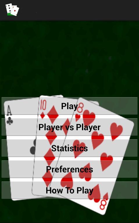 Card Game Head - S****ead 1.79 Screenshot 1