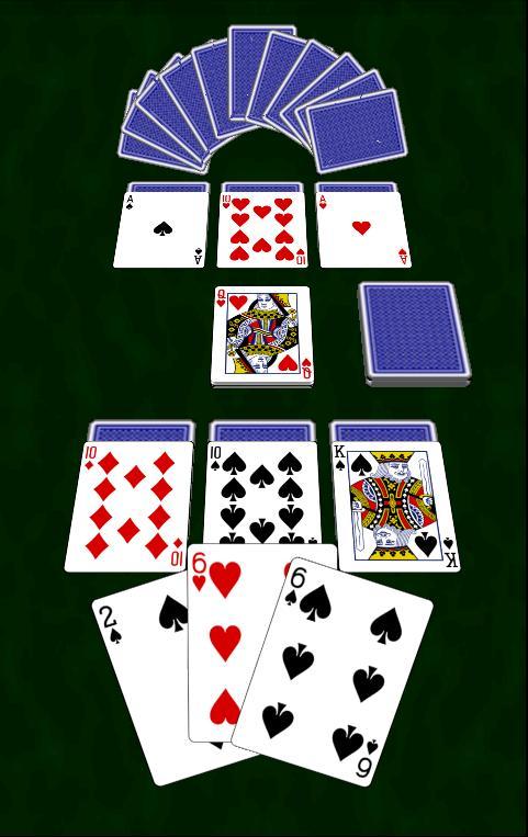 Card Game Head - S****ead 1.79 Screenshot 2