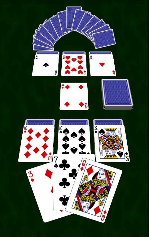 Card Game Head - S****ead 1.79 Screenshot 4