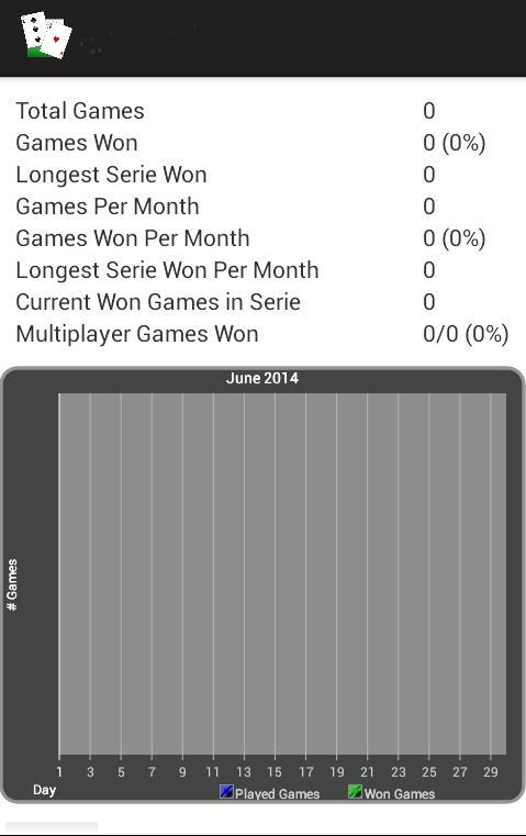 Card Game Head - S****ead 1.79 Screenshot 6
