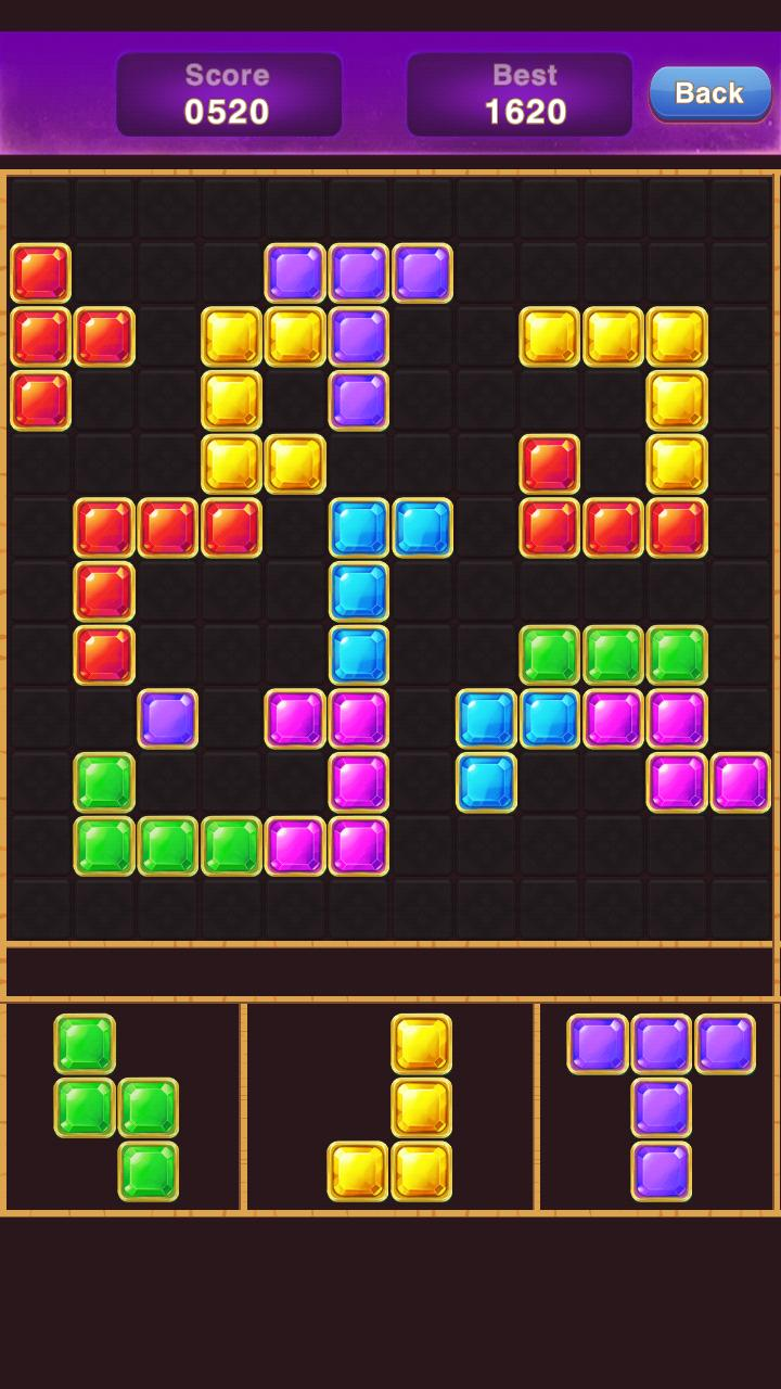 Ludo Champion 1.1.5 Screenshot 8