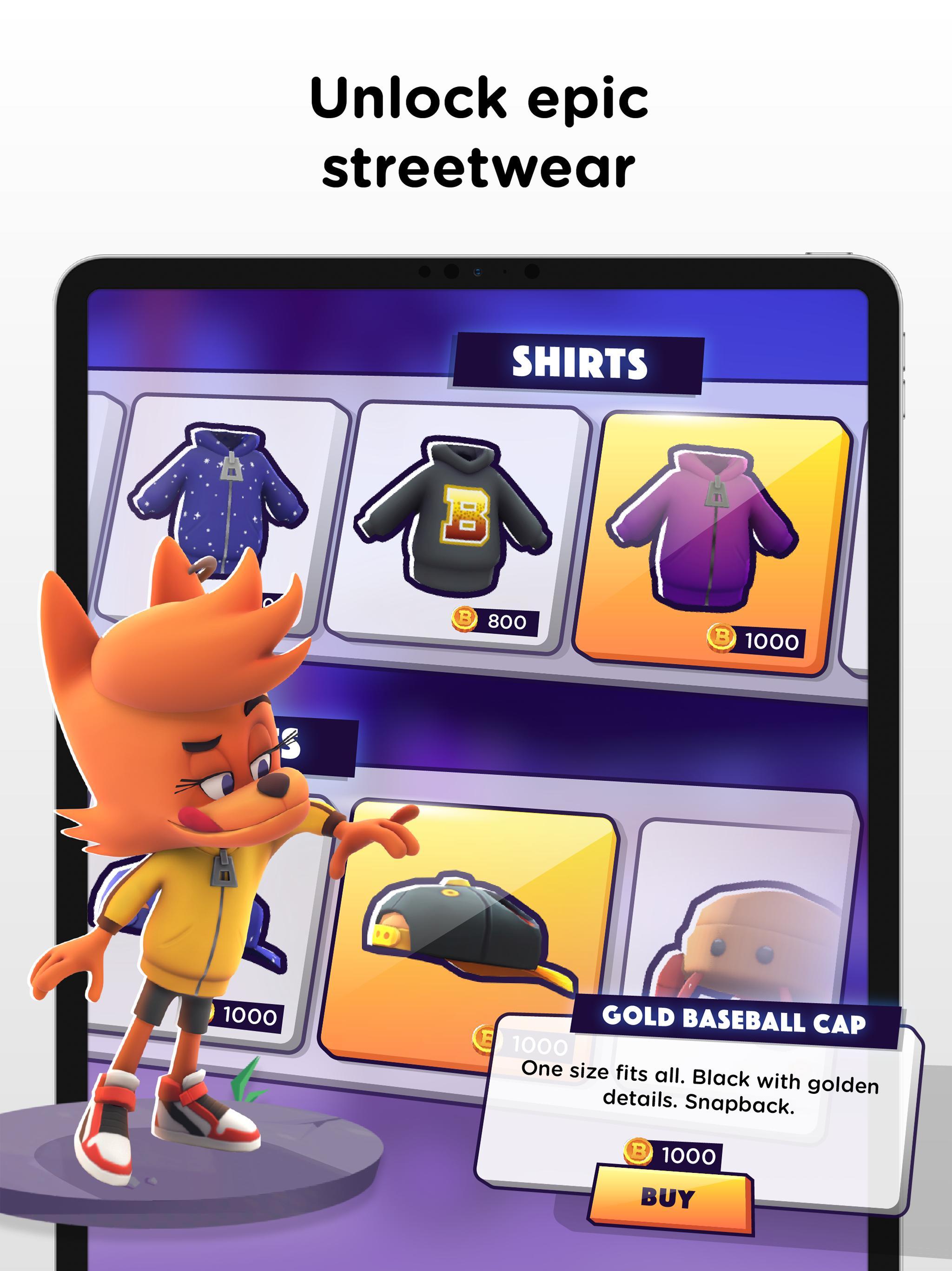 Word Tag Adventure Word Game 0.8.2 Screenshot 12