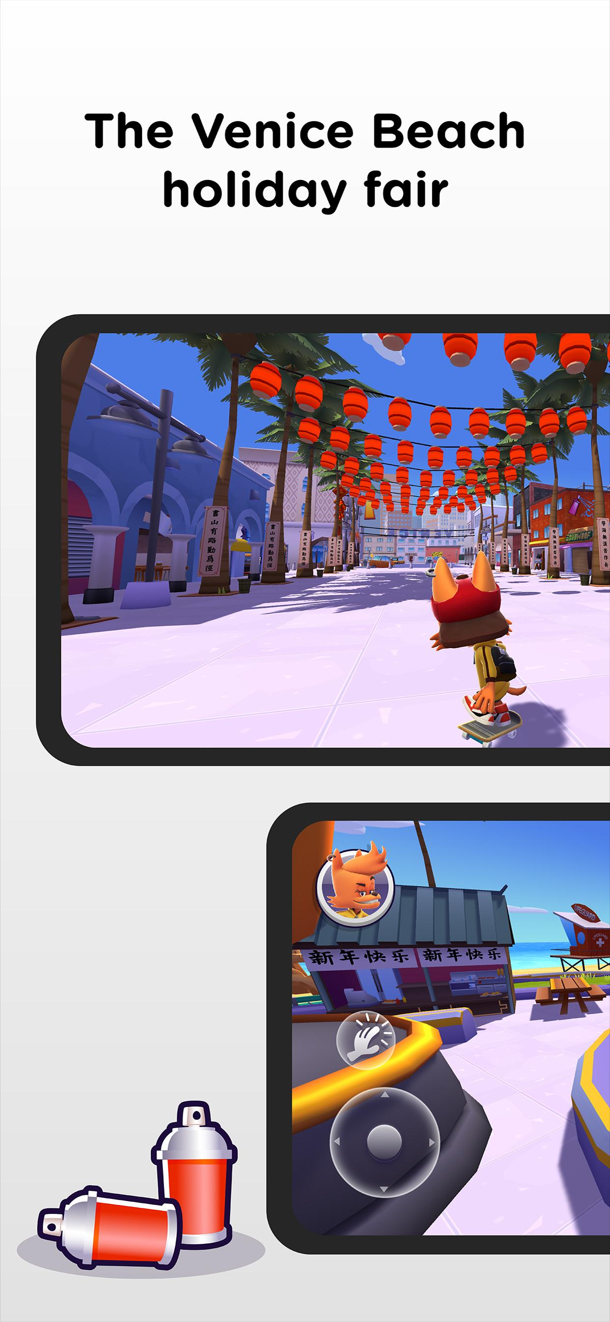 Word Tag Adventure Word Game 0.8.2 Screenshot 6