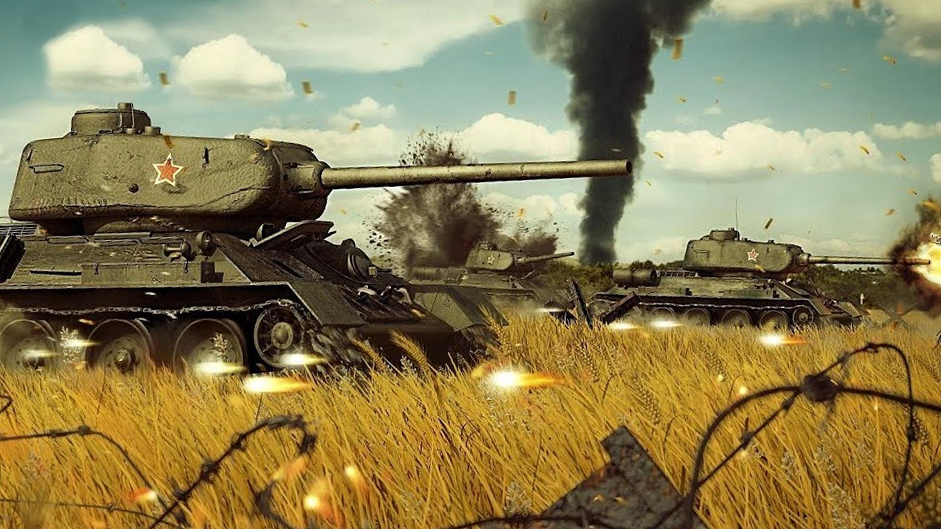 Battle Tank games 2020: Offline War Machines Games 1.6.1 Screenshot 11